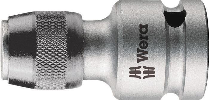 Bitadapter 784 Antriebs-4-KT.1/2 Zoll