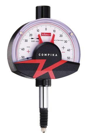 Feinzeiger Compika 1001 WA 0,1mm