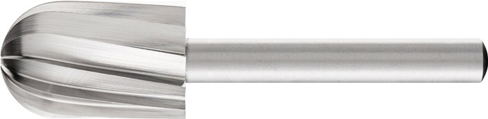 Frässtift C1625 D.16mm Kopf-L.25mm