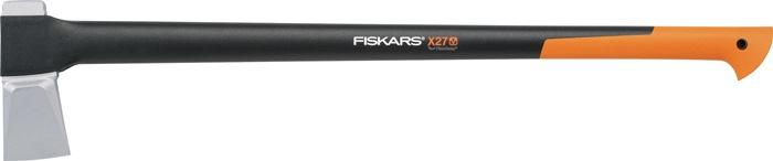 Spaltaxt X27-XXL L.915mm G.2560g FISKARS