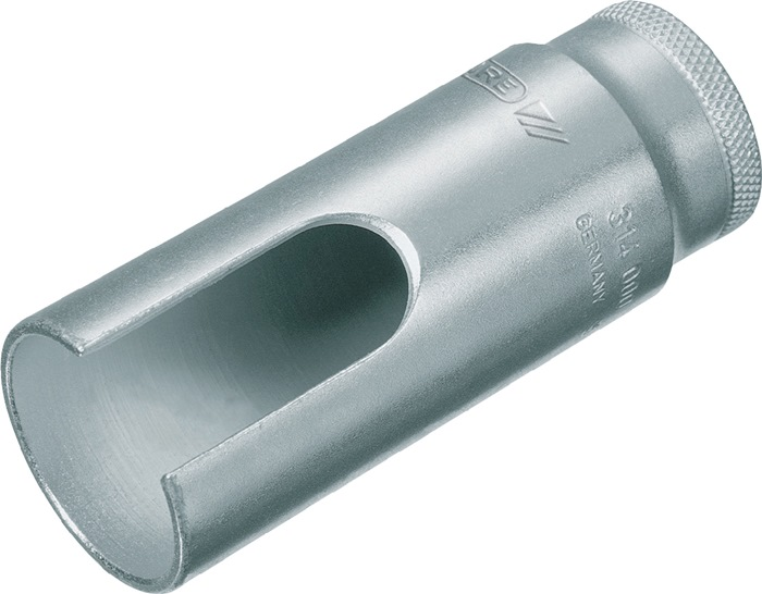 Eckventilsteckschlüssel 314000 L.82mm