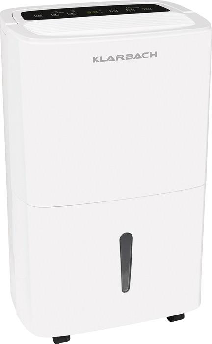 Luftentfeuchter LE 66004 we 750 W