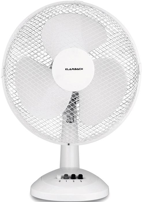 Ventilator VT34060we D.300mm H.500mm