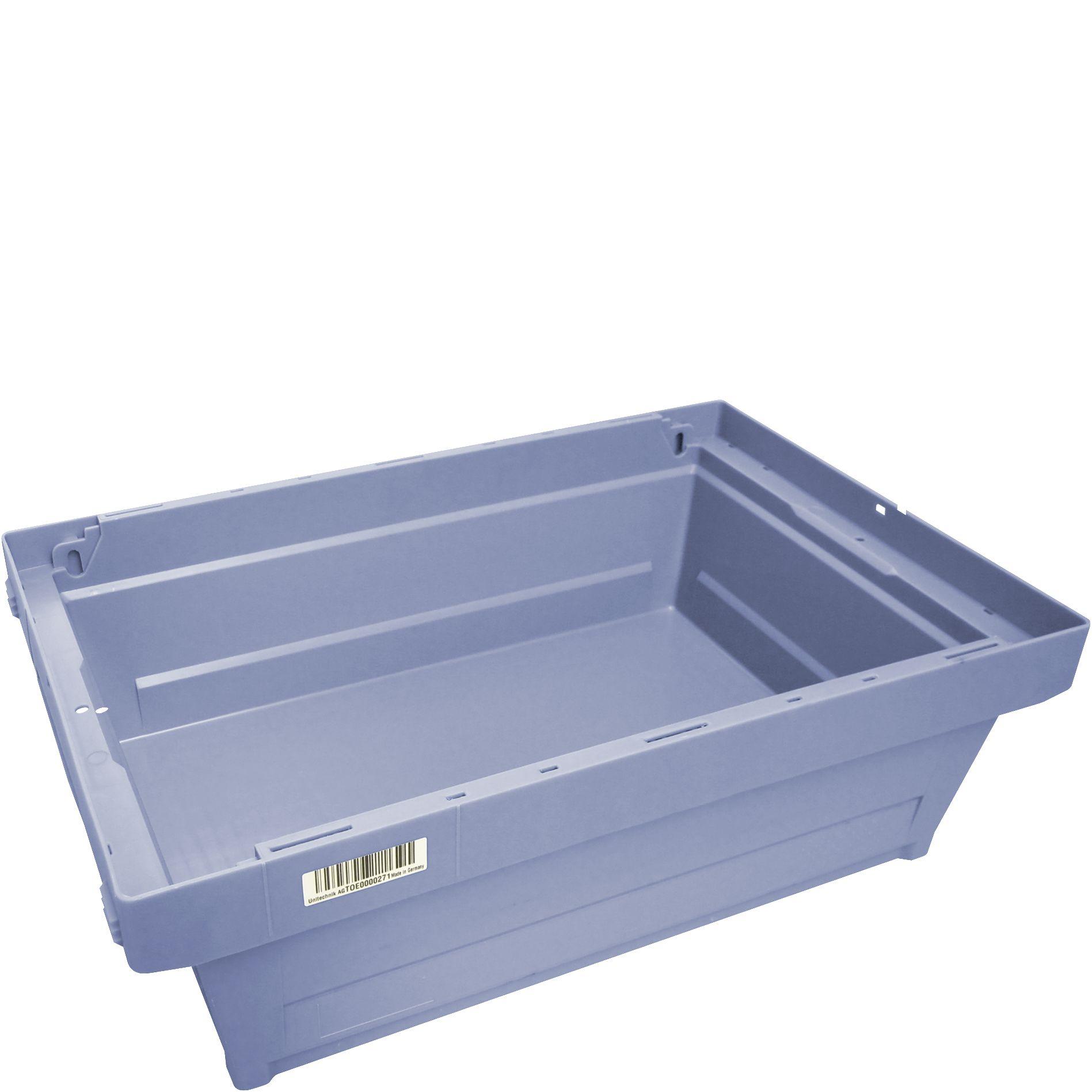 -Behälter MB   64271R    t-bl.