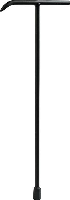 Unterflurhydrantenschlüssel Typ E