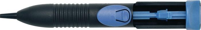 Entlötgerät VAC X Saugleistung 11,3 cm³