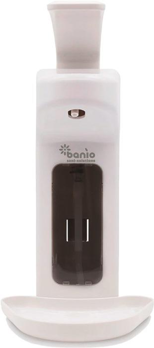 Desinfektionsspender BANIO GUARD 1