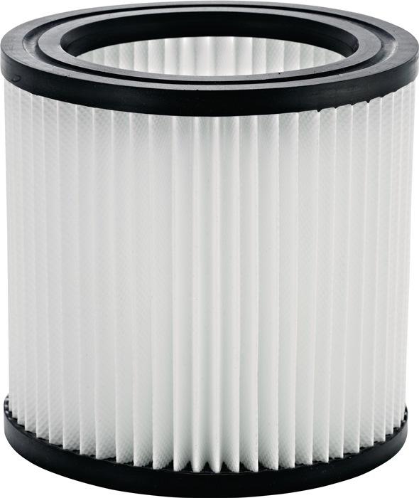 Filterelement f.Buddy II 12/II 18