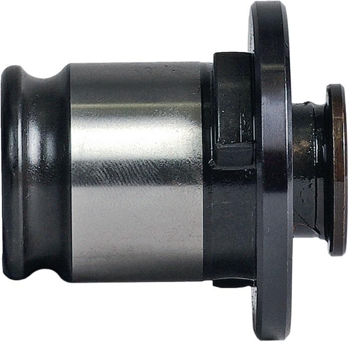 Schnellwechseleinsatz SE 10mmx8mm Gr.1