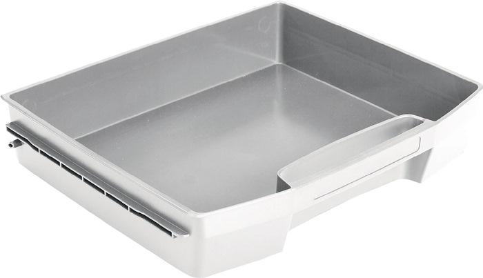 Deckel i-BOXX® LS Tray 72