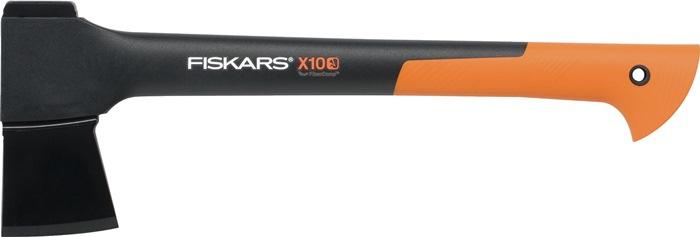 Universalaxt X10-S L.445mm G.1000 g