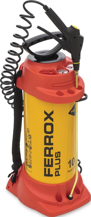 Hochdrucksprühgerät FERROX PLUS 3585P