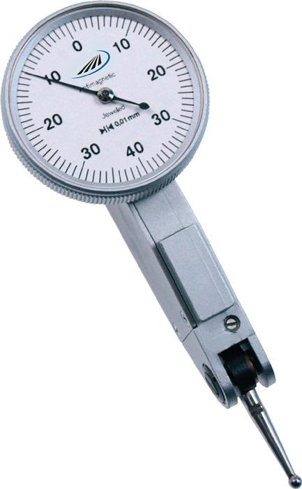 Fühlh.-Messger.DIN 2270 ± 0,4mm