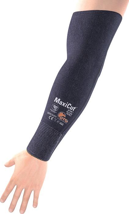 Armschützer MaxiCut® Ultra™ 89-5740 40cm