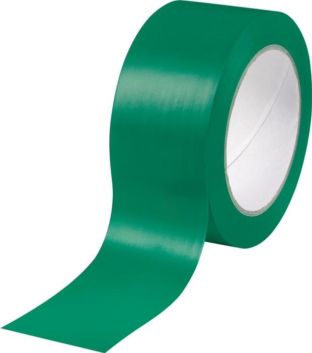 Bodenmarkierungsband Easy Tape PVC grün