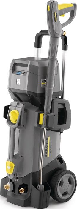 Akkuhochdruckreiniger HD 4/11 C Bp 36 V