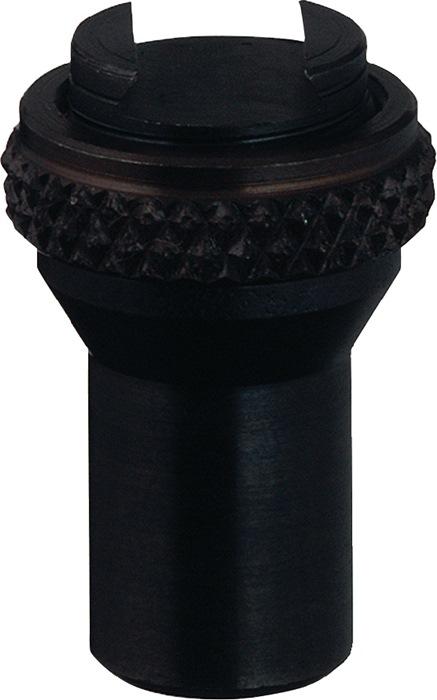 Einspannschaft Schaft-D.8mm h6