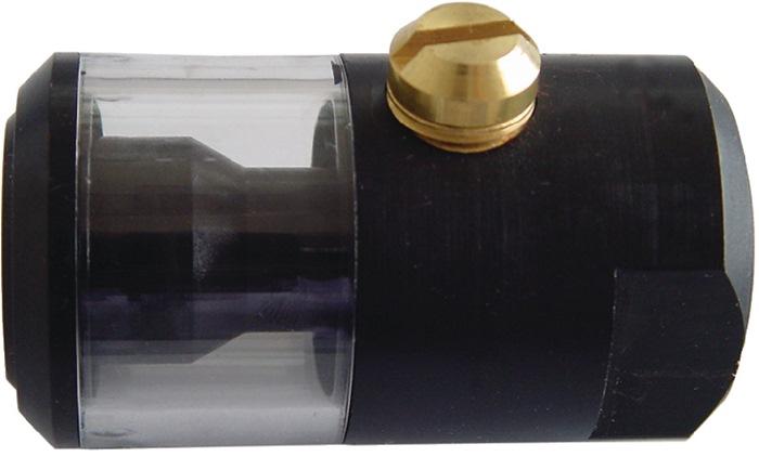 Anbaunebelöler standard Gew.mm 11,89 G