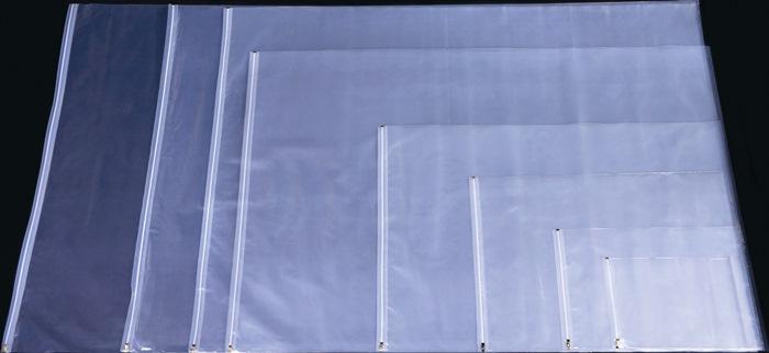 Planschutztasche 1050x1350mm
