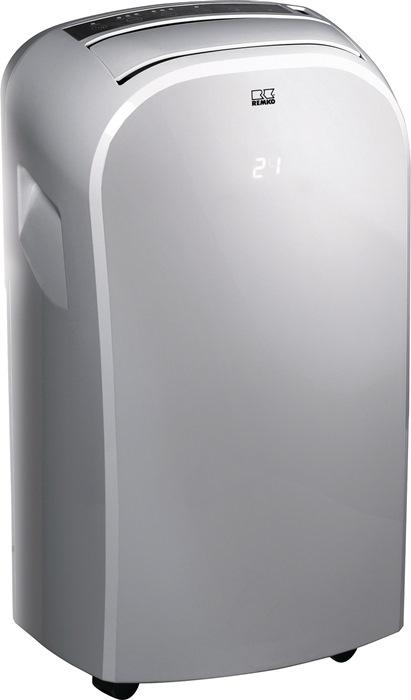 Klimagerät MKT 255 ECO S-Line 2,6 kW 2,5