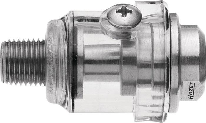 Anbaunebelöler 9070N-1 Gew.mm 12,91 G