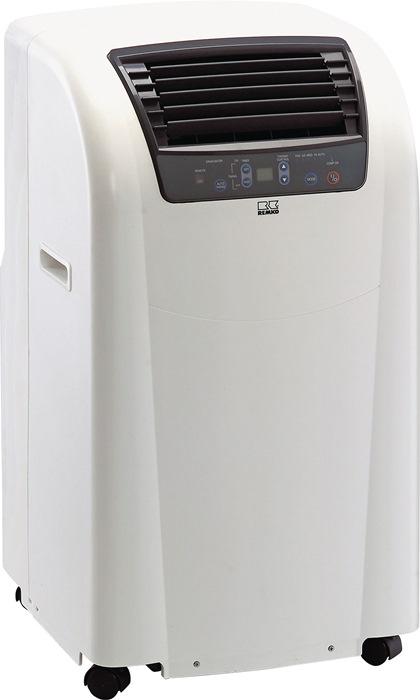 Raumklimagerät RKL 300 ECO 3,1 kW 1,14