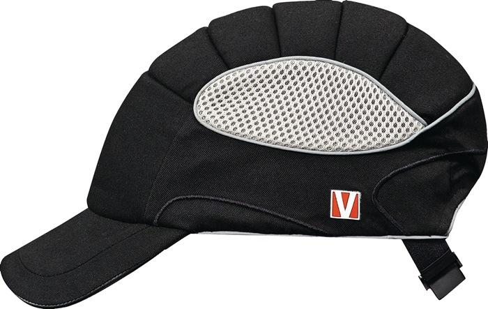 Anstoßkappe VOSS-Cap p.52-60cm