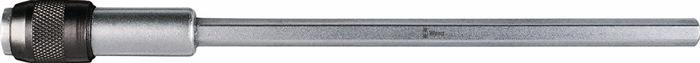 Adapterklinge 830 Vario m.SWF 6,3mm