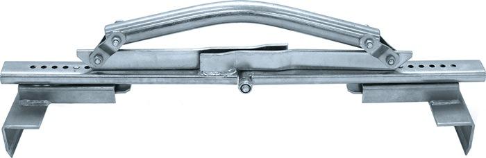 Plattenheber PPH Greifber.220-505mm