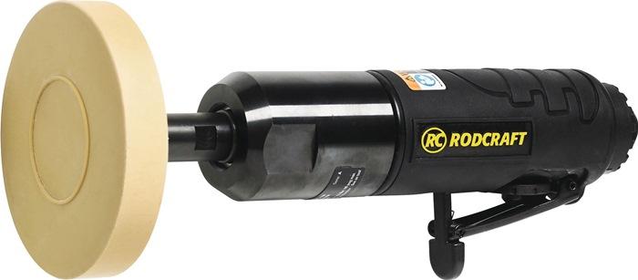 Druckluftfolienradierer RC 7038