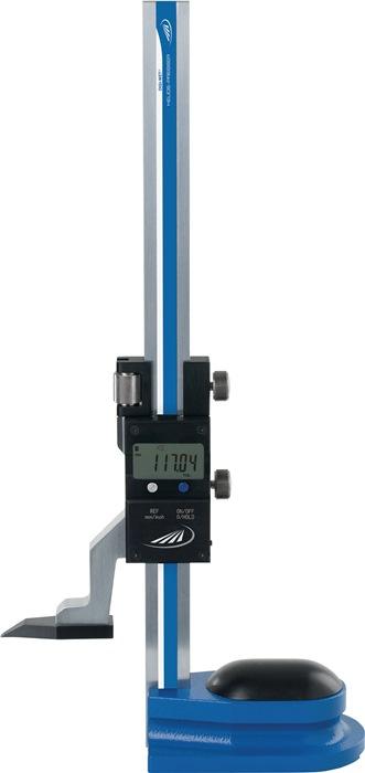 Höhenmess-/Anreißgerät DIGI-MET 1000mm
