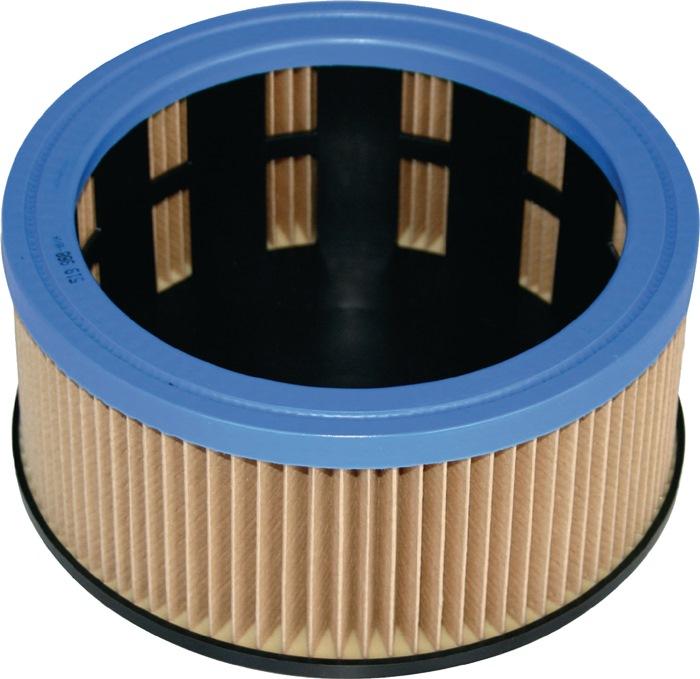 Filterpatrone f.GSA1232/HSA1432/NOW12-32