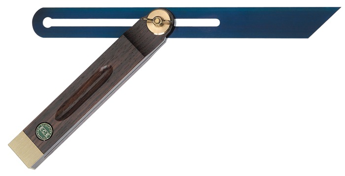 Präzisionsschmiege Schienen-L.250mm