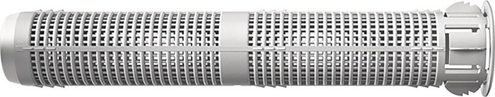 Injektionsankerhülse FIS Bohrer-D.12mm