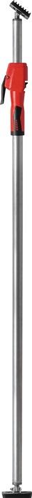 Montagestütze STE250 b.200kg 1450-2500mm