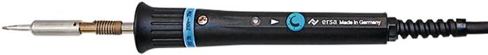 Lötkolben PTC 70 250-450GradC Leistung
