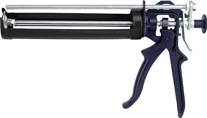 Auspresspistole UPM 150,300 ml
