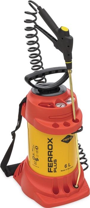 Hochdrucksprühgerät FERROX PLUS 3565P 6l