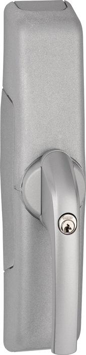 Fensterantrieb HomeTec Pro FCA3000S