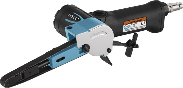Druckluftbandschleifer 9033N-4 10x330mm