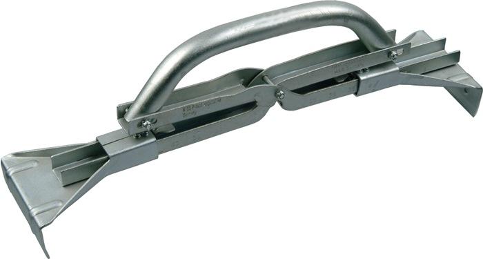 Plattenheber Greifber.300-500mm