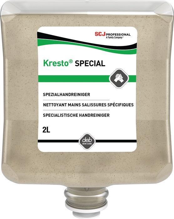 Handreiniger Kresto® SPECIAL 2l