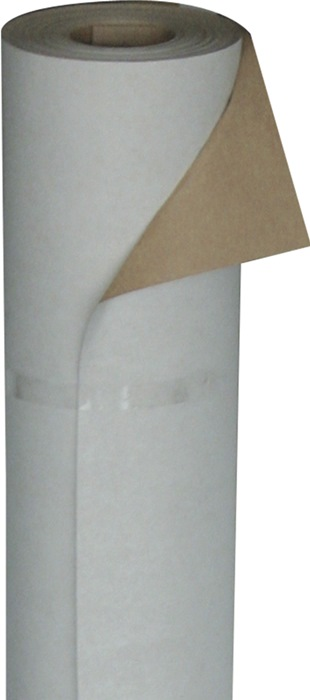 Milchtütenpapier KITRA BASIC ca.192g/m²