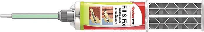 Flüssigdübel fill+fix SB-Karte Inh.25g