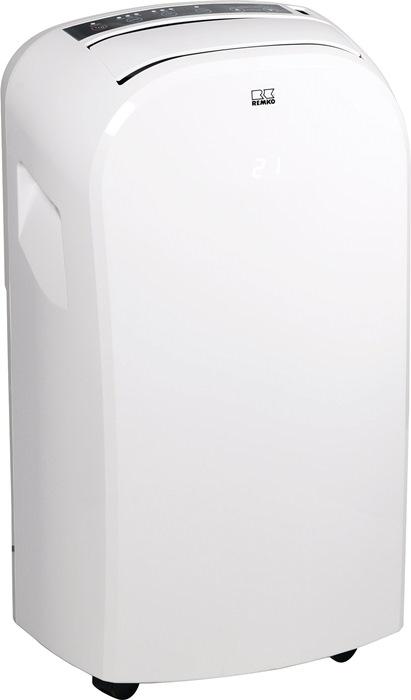 Klimagerät MKT 255 ECO 2,6 kW 2,5 l/h