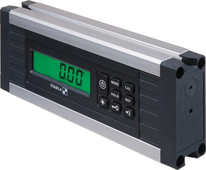 Neigungsmesser TECH 500 DP 4x90Grad