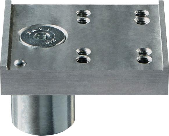 Adapter TWA-STC f.Bohr-D.16mm BESSEY