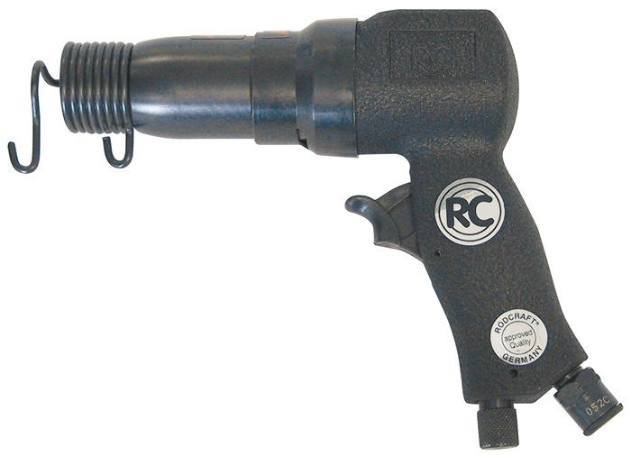 Druckluftmeißelhammer RC 5100 3000min-¹