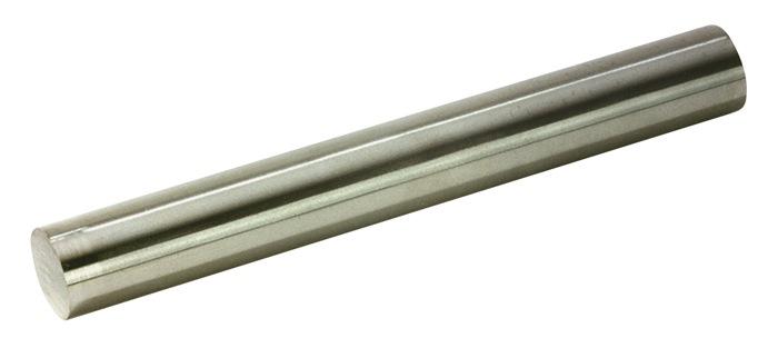 Drehling DIN 4964 Form A rd.D.10mm