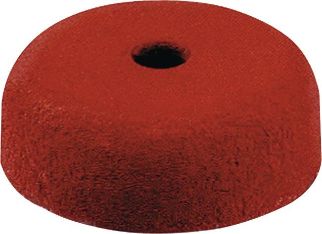 Flachtopfmagnet D.19,1mm H.7,5mm